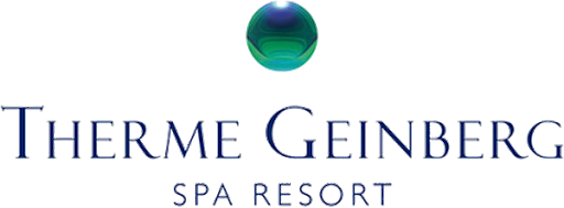therme.png
